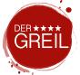 """Hotel Greil Söll"""